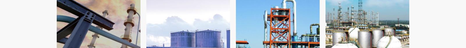 网站建设设计案例_营销型网站制作案例